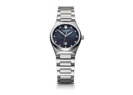 Victorinox Swiss Army - 241536 - Womens Watches