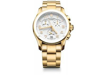 Victorinox Swiss Army - 241537 - Womens Watches