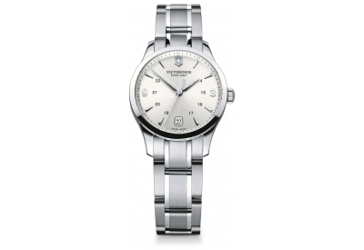 Victorinox Swiss Army - 241539 - Womens Watches