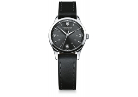 Victorinox Swiss Army - 241542 - Mens Watches