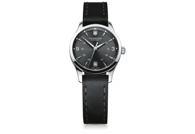 Victorinox Swiss Army - 241542 - Men's Watches