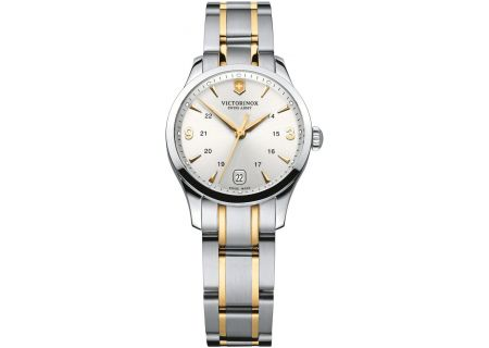 Victorinox Swiss Army - 241543 - Womens Watches