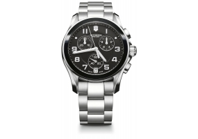 Victorinox Swiss Army - 241544 - Mens Watches