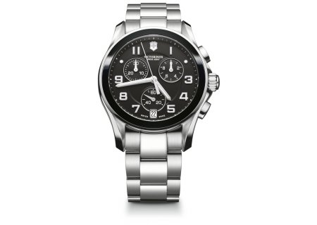 Victorinox Swiss Army - 241544 - Mens Watches