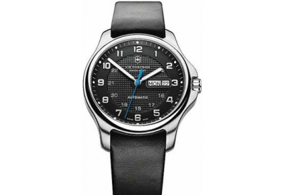 Victorinox Swiss Army - 241546 - Mens Watches