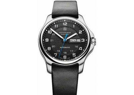 Victorinox Swiss Army - 241546 - Mens Watches