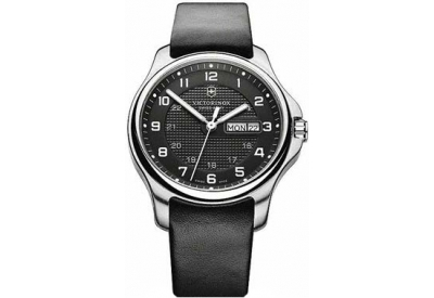 Victorinox Swiss Army - 241549 - Mens Watches