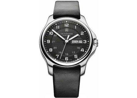 Victorinox Swiss Army - 241549 - Mens Watches