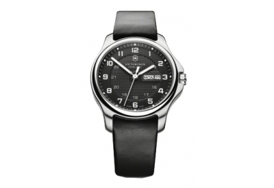 Victorinox Swiss Army - 241549.1 - Mens Watches