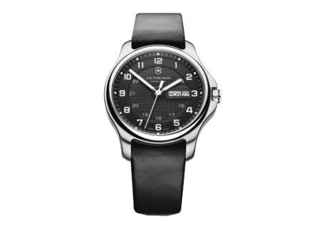 Victorinox Swiss Army - 241549.1 - Mens Watches