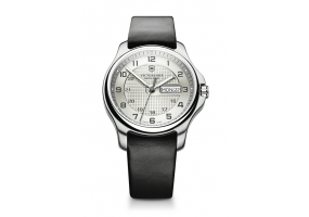 Victorinox Swiss Army - 241550 - Mens Watches