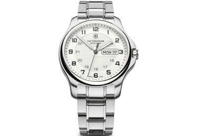 Victorinox Swiss Army - 241551 - Mens Watches