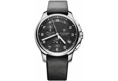 Victorinox Swiss Army - 241552 - Mens Watches