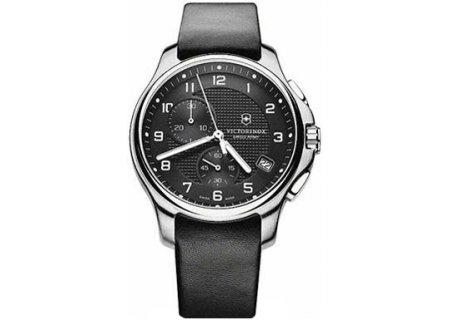 Victorinox Swiss Army - 241552 - Mens Watches