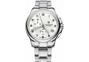 Victorinox Swiss Army - 241554 - Mens Watches