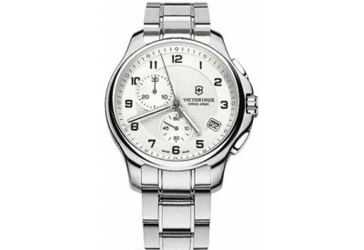 Victorinox Swiss Army - 241554 - Men's Watches