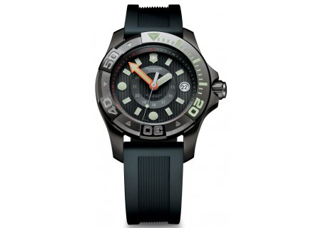 Victorinox Swiss Army - 241555 - Mens Watches