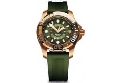Victorinox Swiss Army - 241557 - Mens Watches