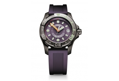 Victorinox Swiss Army - 241558 - Mens Watches