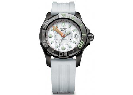 Victorinox Swiss Army - 241559 - Mens Watches