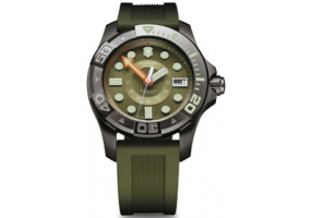 Victorinox Swiss Army - 241560 - Mens Watches