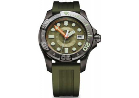 Victorinox Swiss Army - 241560 - Mens Watches