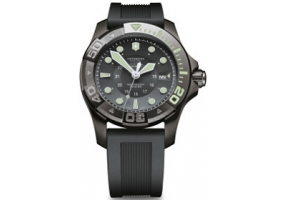 Victorinox Swiss Army - 241561 - Mens Watches