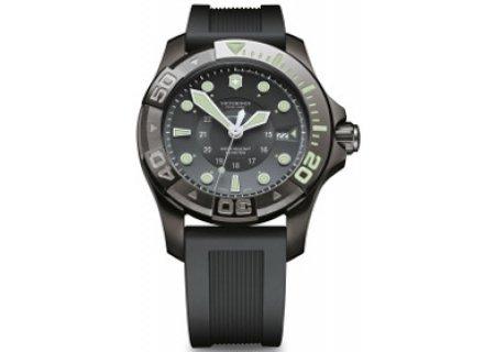 Victorinox Swiss Army - 241561 - Mens Watches