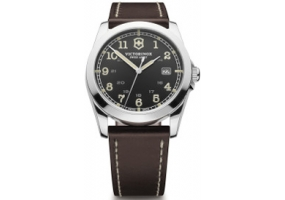Victorinox Swiss Army - 241563 - Mens Watches
