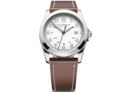 Victorinox Swiss Army - 241564 - Mens Watches