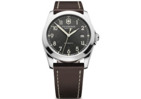 Victorinox Swiss Army - 241565 - Mens Watches