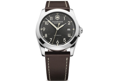Victorinox Swiss Army - 241565 - Men's Watches