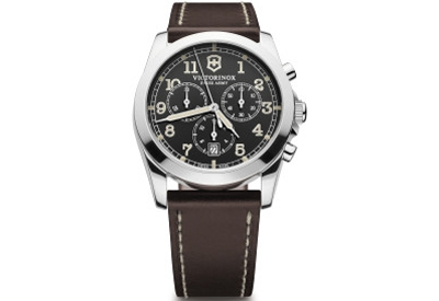 Victorinox Swiss Army - 241567 - Mens Watches