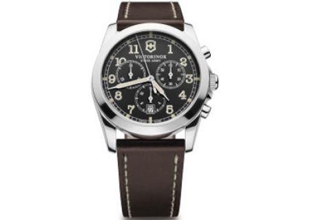 Victorinox Swiss Army - 241567 - Mens Watches