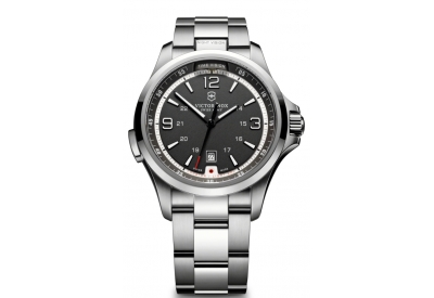 Victorinox Swiss Army - 241569 - Mens Watches