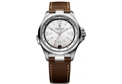 Victorinox Swiss Army - 241570 - Mens Watches