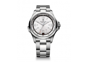 Victorinox Swiss Army - 241571 - Mens Watches