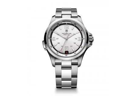 Victorinox Swiss Army - 241571 - Mens Watches