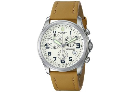 Victorinox Swiss Army - 241579 - Mens Watches