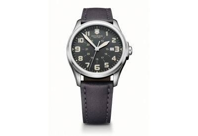 Victorinox Swiss Army - 241580 - Men's Watches