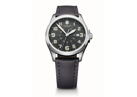 Victorinox Swiss Army - 241580 - Mens Watches