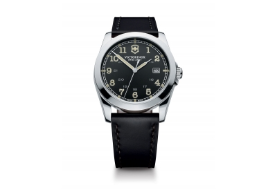 Victorinox Swiss Army - 241584 - Mens Watches