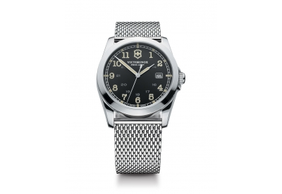Victorinox Swiss Army - 241585 - Mens Watches