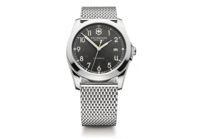 Victorinox Swiss Army - 241587 - Mens Watches