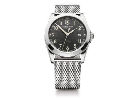 Victorinox Swiss Army - 241587 - Mens Watches