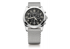 Victorinox Swiss Army - 241589 - Mens Watches