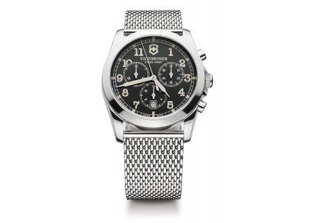 Victorinox Swiss Army - 241589 - Mens Watches