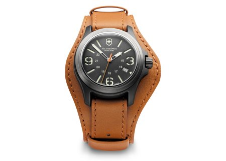 Victorinox Swiss Army - 241593 - Mens Watches