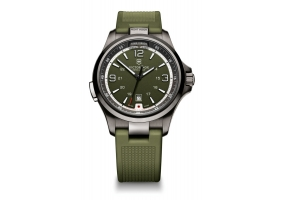 Victorinox Swiss Army - 241595 - Mens Watches