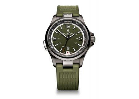 Victorinox Swiss Army - 241595 - Mens Watches